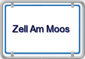 Zell am Moos